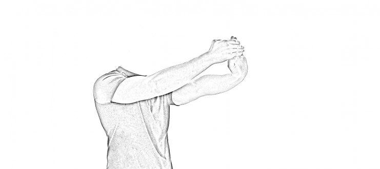 Flexor Stretch v1.2 | Forearm Stretches