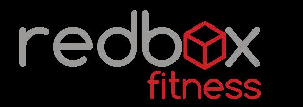 RedBox Fitness