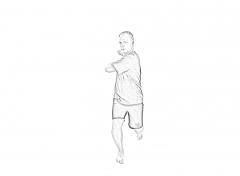 Backswing warm-up-1