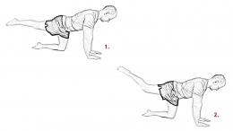 Hip activation-1