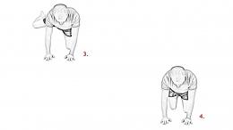 Hip activation-2