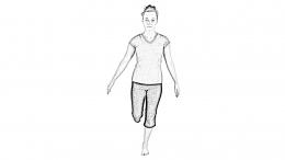 Hip correction-1