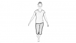 Hip correction-2