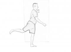 Leg swings-2