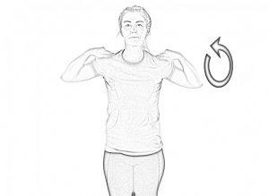 Shoulder rotations-1