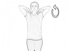 Shoulder rotations-2