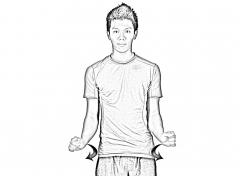 Wrist rotation-1